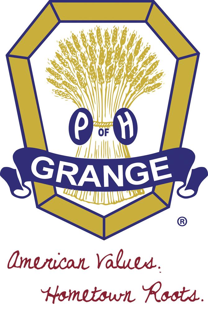 Vertical-Logo-AVHR
